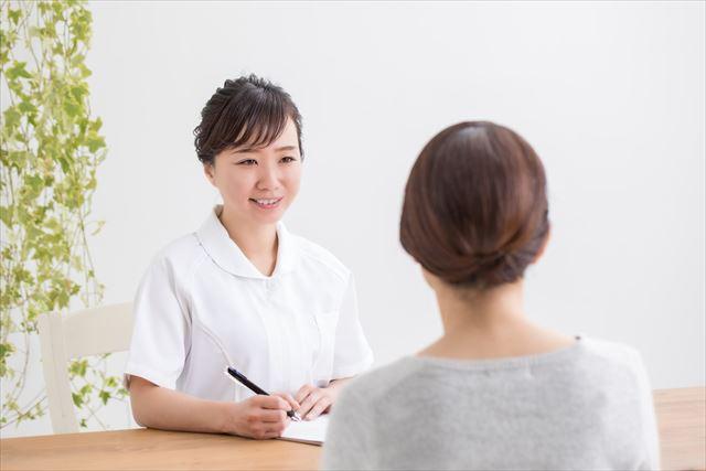 心療内科の選び方とは?治療方法や効果などを解説